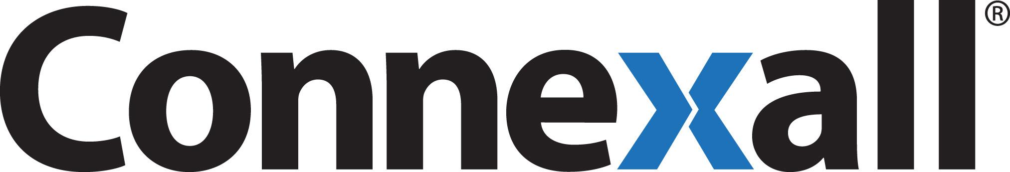 Connexall logo