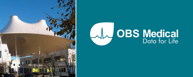 OBS Medical - Contact Us