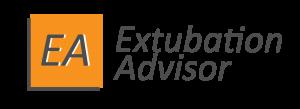Extubation Advisor Logo